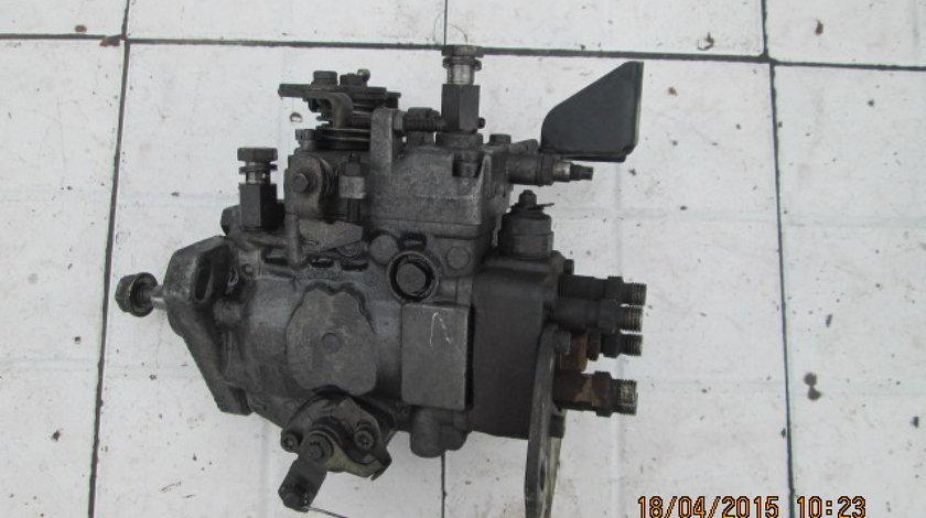 Pompa injectie VW Transporter 2.4d