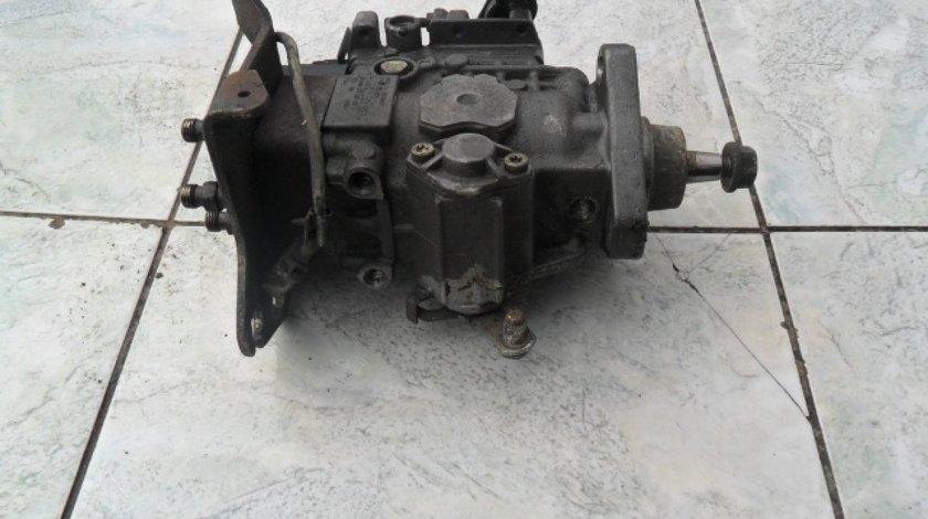 Pompa injectie VW Transporter 2.4td; 0460485024 011