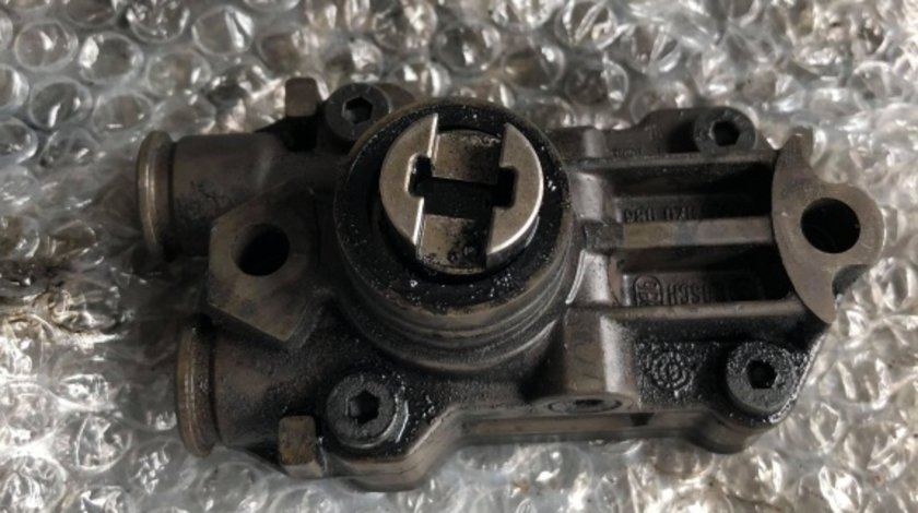 Pompa joasa presiune mercedes c-class w202 w210 c220 c200 2.2 cdi a6110900250