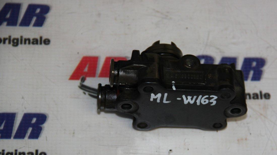 Pompa joasa presiune Mercedes ML-Class W163 1997-2005 2.2 CDI A6110900350