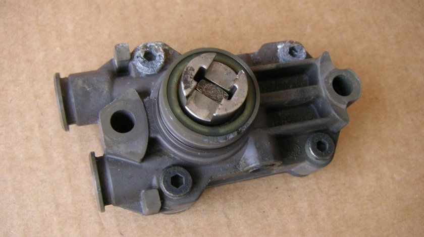 Pompa joasa presiune Mercedes ML W163, 270 CDI, Vito W638, Sprinter, W168, W202, S202, W203 cod A611