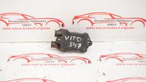Pompa joasa presiune Mercedes Vito W638 110 CDI 2....