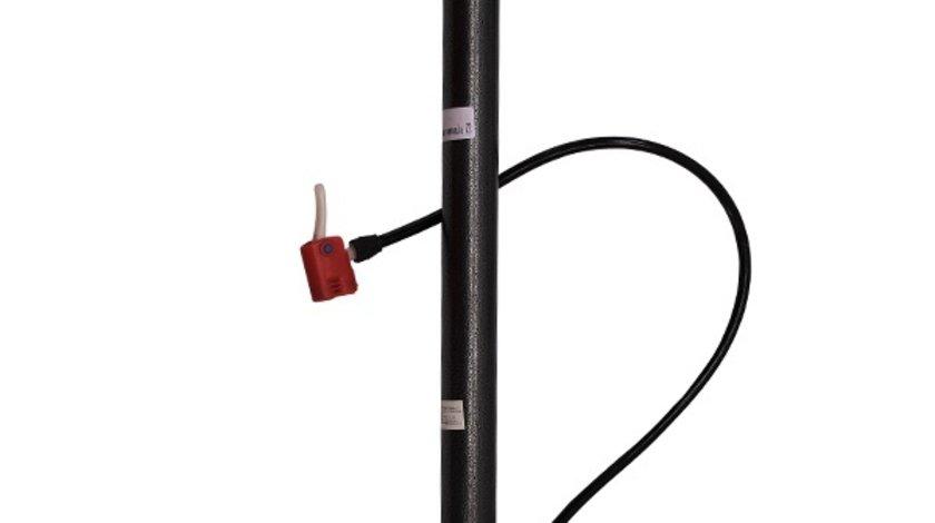 Pompa manuala fara manometru Z2 VistaCar