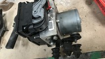 Pompa modul ABS Vw Passat B7 2011 2012 2013