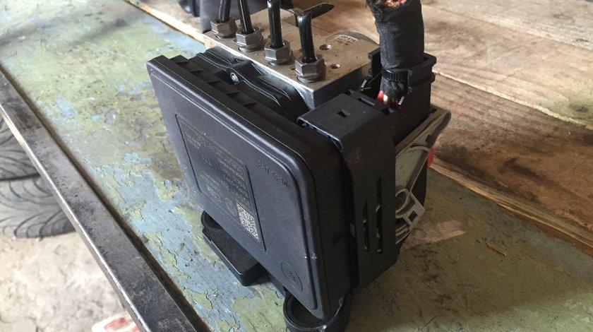 Pompa modul ABS VW Passat B8 2015 2016