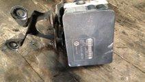 Pompa modul ABS Vw Touran 2004 2005 2006 2007