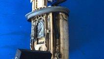 Pompa motorina 1.9 tdi audi a3 8p 1k0919-050b