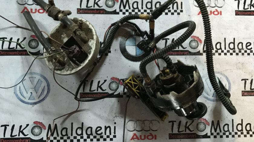 Pompa motorina Audi A4 B5 1.9AJM