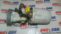 Pompa motorina Audi A4 B7 1.9 TDI cod: 8E0919050D
