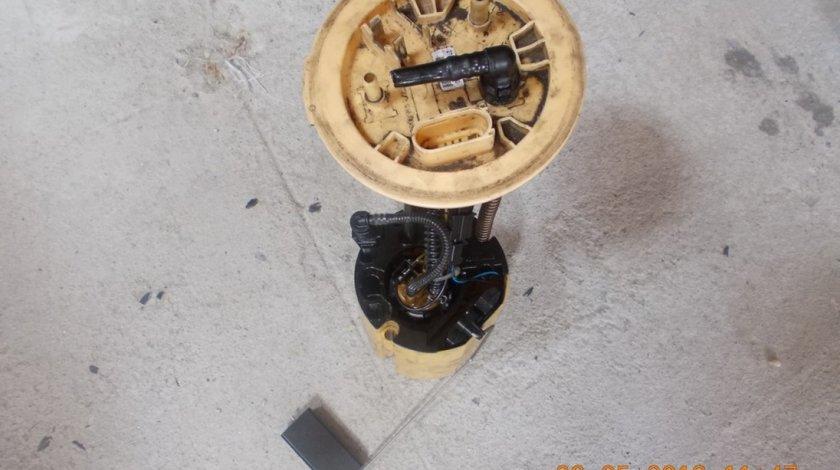 pompa motorina audi a6 2.7 tdi din anul 2007