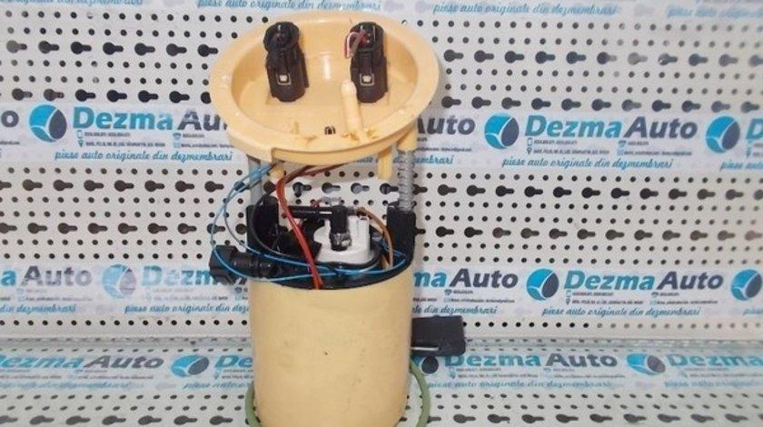 Pompa motorina Bmw 318, 320, (E90) 2.0diesel, 6763886