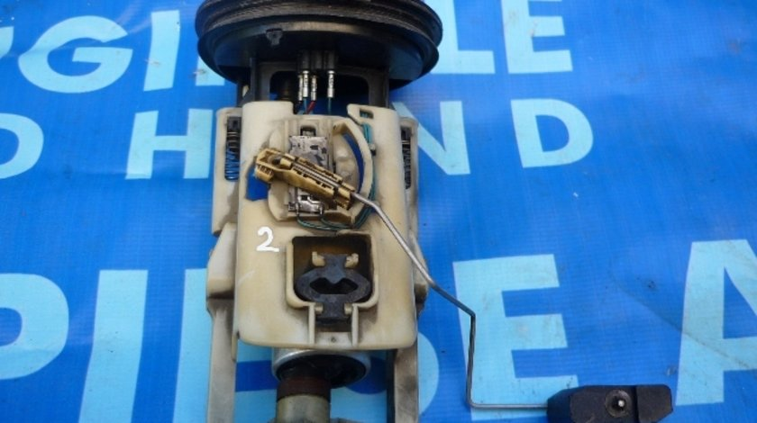 Pompa motorina BMW E46: 1 183 845