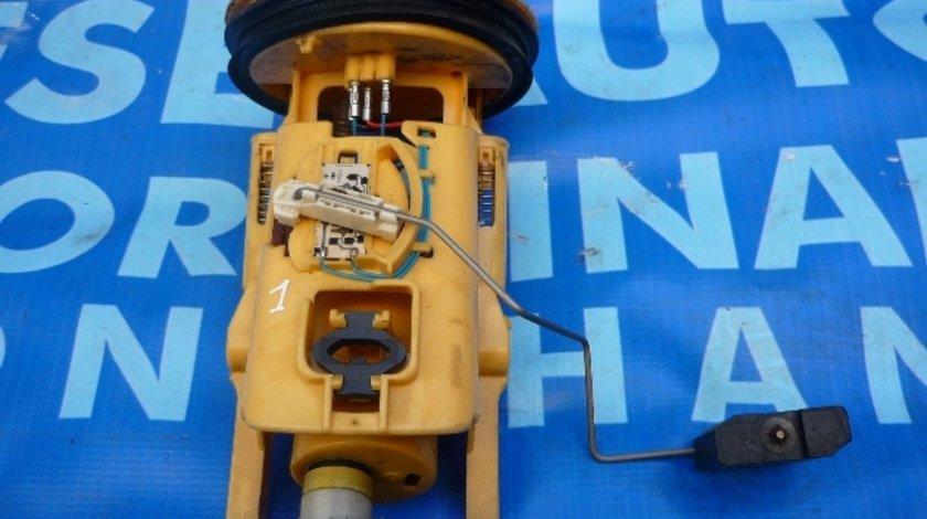 Pompa motorina BMW E46 :6 750 582