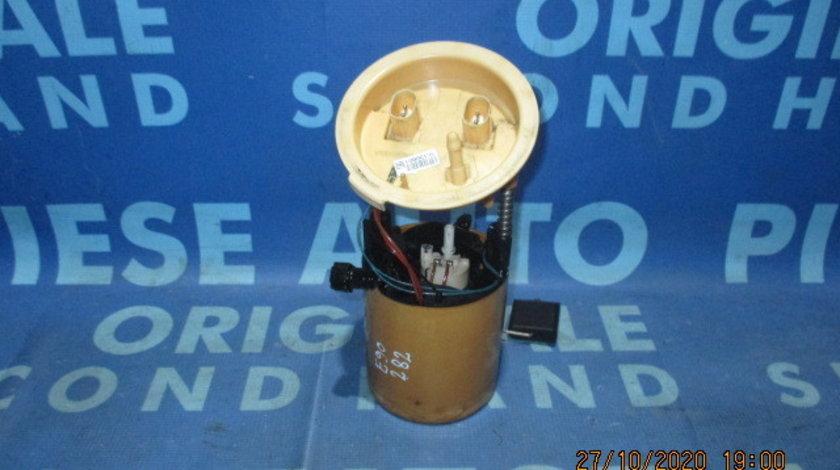 Pompa motorina BMW E90 320d 2.0d; 7190943