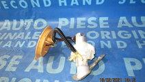 Pompa motorina BMW F10 530d 3.0d N57D30A;  7217065...