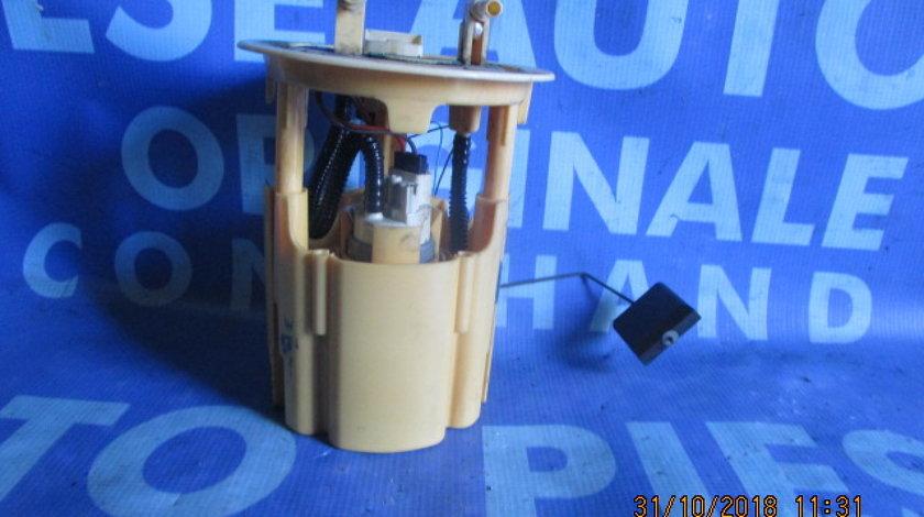Pompa motorina Citroen C5 2.2hdi; 9640626980