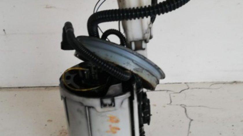 Pompa motorina de rezervor Audi A4 B6