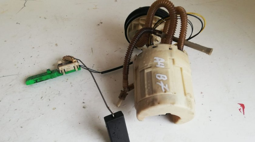 Pompa motorina de rezervor Audi A4 B7