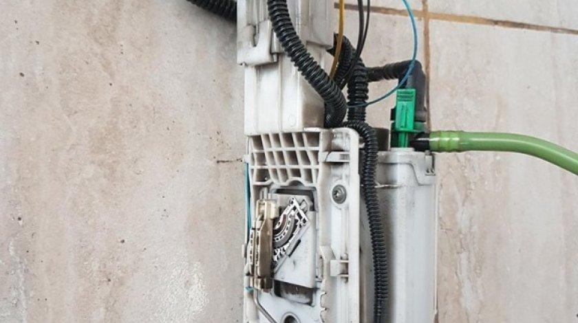 Pompa motorina din rezervor 8e0919050d audi a4 b6 1.9 tdi bke 116 cai