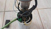 Pompa motorina din rezervor 8e0919050d audi a4 b7 ...