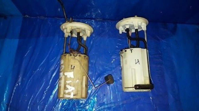 Pompa motorina din rezervor cod 0580303082 fiat doblo 1.9d 63 cai