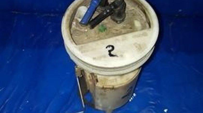 Pompa motorina din rezervor cod 1j0919183d seat leon 1m 1.9 tdi alh agr asv ahf aqm agp