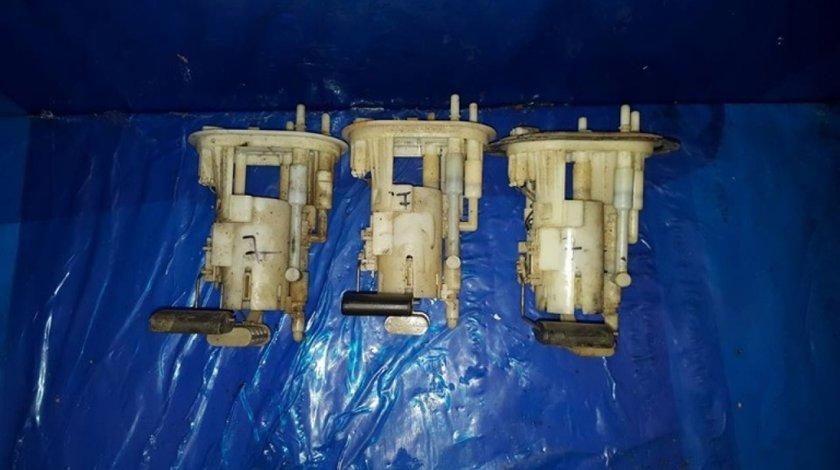 Pompa motorina din rezervor cod 31120-26910 hyundai santa fe 2.0 crdi