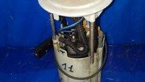 Pompa motorina din rezervor cod 6394701494 mercede...
