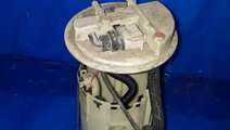 Pompa motorina din rezervor cod 8200004958 renault...