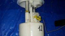 Pompa motorina din rezervor cod 8200035909 renault...