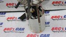 Pompa motorina din rezervor Iveco Daily 2.3 JTD co...