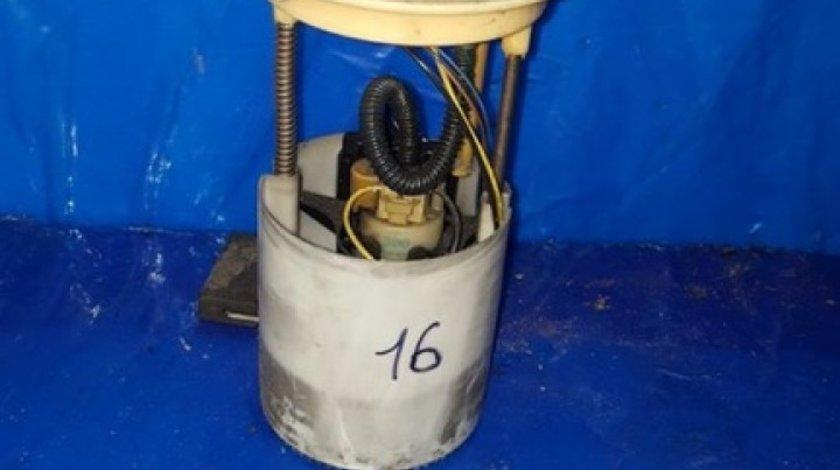 Pompa motorina din rezervor vw golf V plus 1.6 tdi cod 1k0919050j
