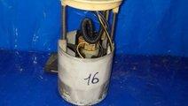 Pompa motorina din rezervor vw golf VI 2.0 tdi cod...