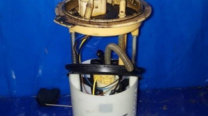 Pompa motorina din rezervor vw passat b6 2.0 tdi bkp cod 3c0919050d