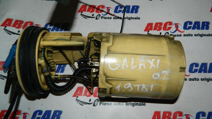 Pompa motorina Ford Galaxy 1.9 TDI cod: 7M3919050