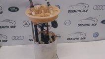 Pompa Motorina Ford Galaxy 2.0 TDCI Cod 0580203181