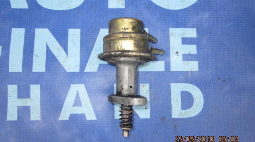 Pompa motorina Ford Transit 2.5di