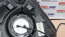 Pompa motorina Mercedes C-Class W204 2.2 CDI cod: ...