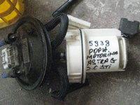 Pompa motorina opel astra g