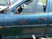 Pompa motorina opel vectra b 2.0 1999