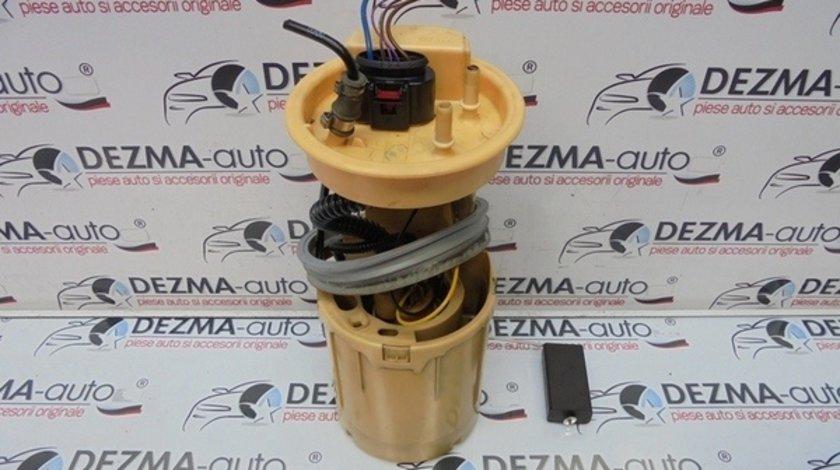 Pompa motorina rezervor 1T0919050, Vw Touran (1T1, 1T2) 2.0tdi, AZV (id:111571)