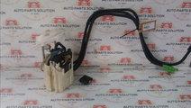 Pompa motorina rezervor 2.2 CDI MERCEDES BENZ C CL...