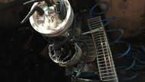 Pompa motorina rezervor AUDI A4 B7 2.0 TDI 2005 20...