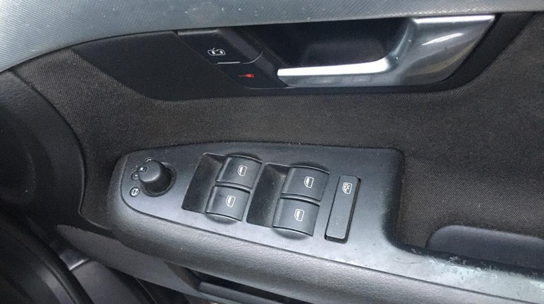 Pompa motorina rezervor Audi A4 B7 2008 Berlina 2.0 TDI 16V