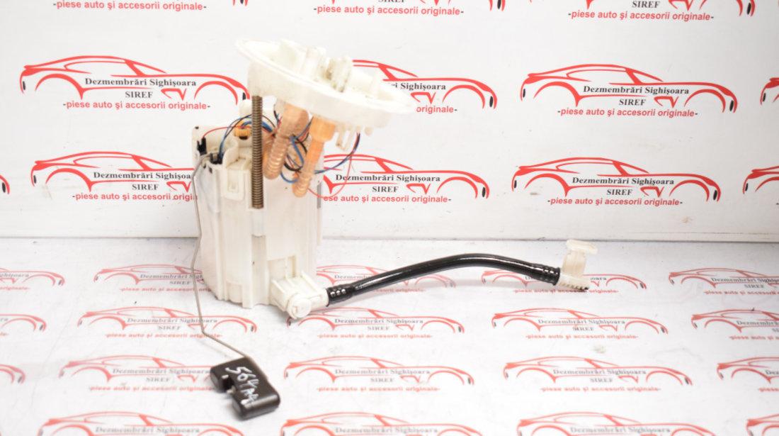 Pompa motorina rezervor Audi A4 B8 2.7 TDI 190 CP CGKA 2009 564