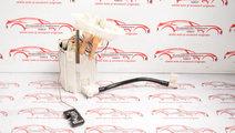 Pompa motorina rezervor Audi A4 B8 2.7 TDI 190 CP ...