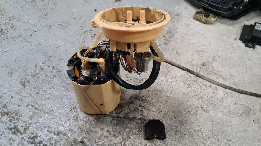 Pompa motorina rezervor AUDI A6 4G C7 2.0 TDI 2012 2013 2014 2015