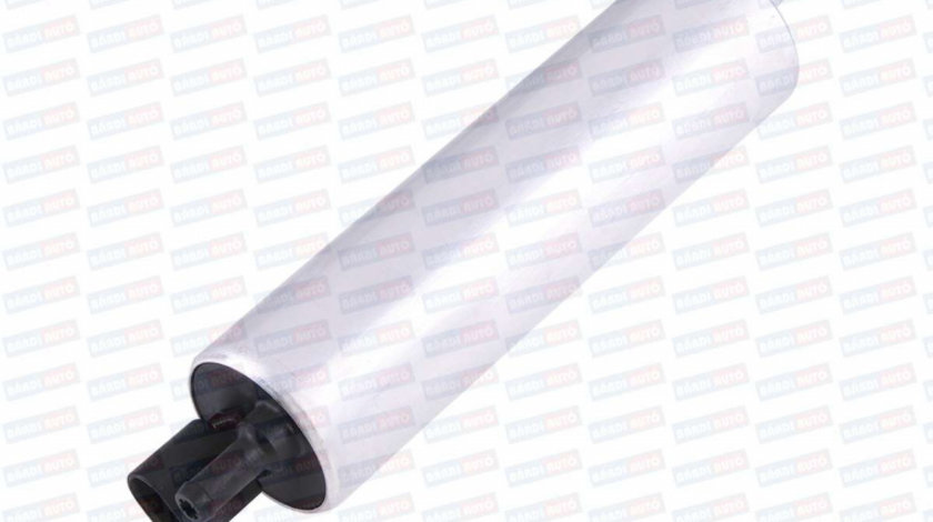 Pompa motorina rezervor BA081600002 bmw seria 3 5 7 x5 landrover freelander opel omega b ⭐⭐⭐⭐⭐