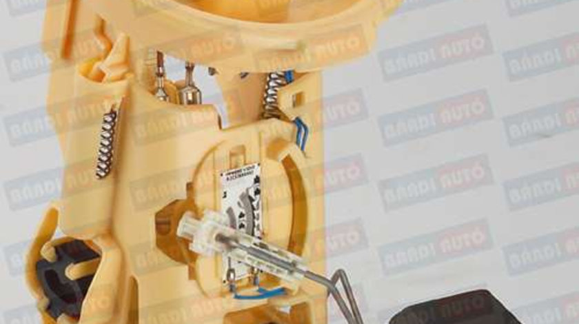 Pompa motorina rezervor BA081600058 bmw seria 3 e46 ⭐⭐⭐⭐⭐