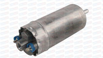 Pompa motorina rezervor BA081600126 iveco daily II...